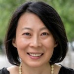 Pam Didner New Prof Headshot_rev