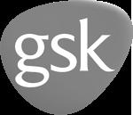 cma_Gsk_Logo