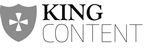 cma_king_content_logo
