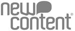 cma_logotipo_newcontent