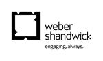 cma_weber-shandwick
