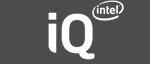 Intel.IQ