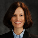 Joann Sciarrino, Knight Chair in Digital Advertising and Marketing at the UNC School of Journalism and Mass Communication, is the winner for the 2016 Tanner Award.