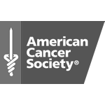 america_cancer_society_logo_2017