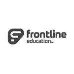 frontline_logo_2017