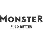 monster_logo_2017