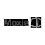 moxie_logo_2017