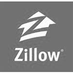 zillow_logo_2017