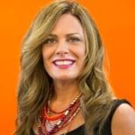 Lisa_dougherty_2016 headshot orange