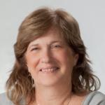 Myra Shapiro