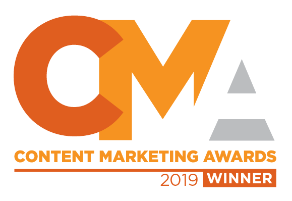 2019 Finalists and Winners - Content Marketing Awards