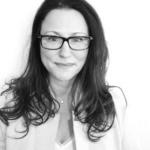 Alison Demelis 2020Judge